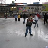 2006-01-08_-_Eislaufen-0006