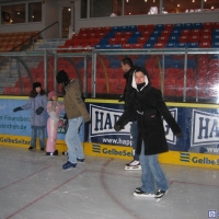 2006-01-08_-_Eislaufen-0008