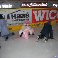 2006-01-08_-_Eislaufen-0009