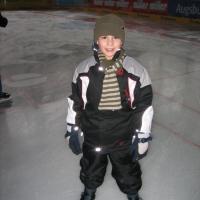 2006-01-08_-_Eislaufen-0010