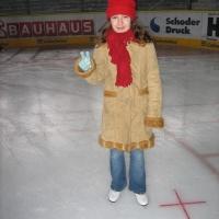 2006-01-08_-_Eislaufen-0012