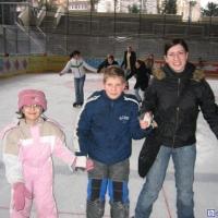 2006-01-08_-_Eislaufen-0014