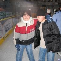 2006-01-08_-_Eislaufen-0015