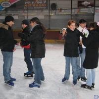 2006-01-08_-_Eislaufen-0018