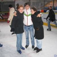 2006-01-08_-_Eislaufen-0019