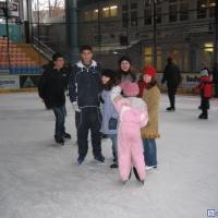 2006-01-08_-_Eislaufen-0020