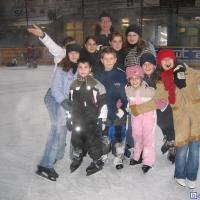 2006-01-08_-_Eislaufen-0021