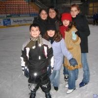 2006-01-08_-_Eislaufen-0022