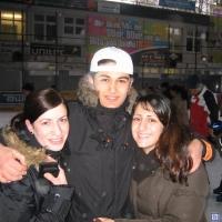 2006-01-08_-_Eislaufen-0026