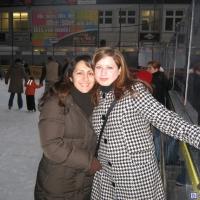 2006-01-08_-_Eislaufen-0028