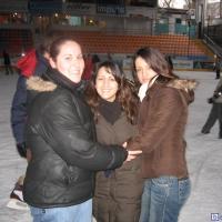 2006-01-08_-_Eislaufen-0036