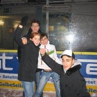 2006-01-08_-_Eislaufen-0042