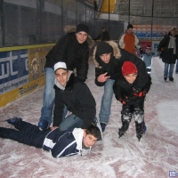 2006-01-08_-_Eislaufen-0044