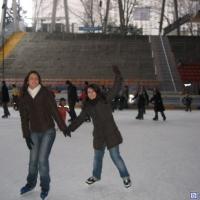 2006-01-08_-_Eislaufen-0045