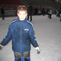 2006-01-08_-_Eislaufen-0046