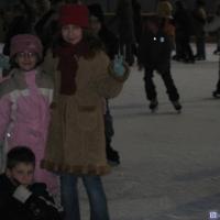 2006-01-08_-_Eislaufen-0053