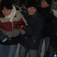 2006-01-08_-_Eislaufen-0054