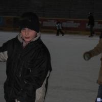 2006-01-08_-_Eislaufen-0055