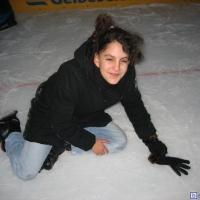 2006-01-08_-_Eislaufen-0060