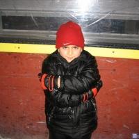 2006-01-08_-_Eislaufen-0063