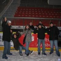 2006-01-08_-_Eislaufen-0066