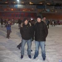 2006-01-08_-_Eislaufen-0070