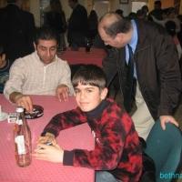2006-02-05_-_Naum_Faik_Gedenktag-0053