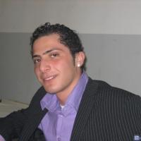 2006-02-18_-_Evin_Hago-0006