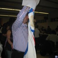 2006-02-18_-_Evin_Hago-0010