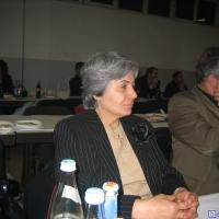 2006-02-18_-_Evin_Hago-0011
