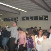 2006-02-18_-_Evin_Hago-0012