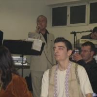 2006-02-18_-_Evin_Hago-0043