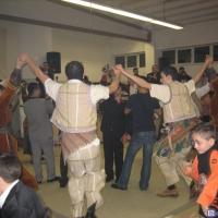 2006-02-18_-_Evin_Hago-0050