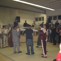 2006-02-18_-_Evin_Hago-0051