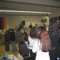 2006-02-18_-_Evin_Hago-0052