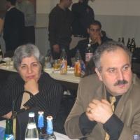2006-02-18_-_Evin_Hago-0059