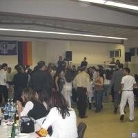 2006-02-18_-_Evin_Hago-0062