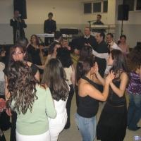 2006-02-18_-_Evin_Hago-0072