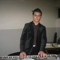 2006-02-18_-_Evin_Hago-0083