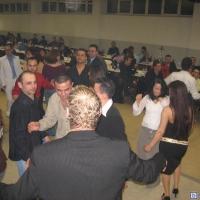 2006-02-18_-_Evin_Hago-0086