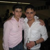 2006-02-18_-_Evin_Hago-0088