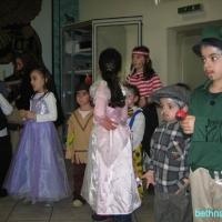 2006-02-28_-_Hana_Kritho-0002