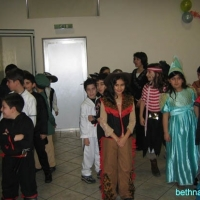 2006-02-28_-_Hana_Kritho-0005