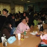 2006-02-28_-_Hana_Kritho-0037