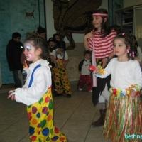 2006-02-28_-_Hana_Kritho-0057