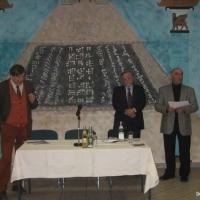 2006-03-16_-_Vortrag_Interkulturelle_Akademie-0001