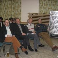 2006-03-16_-_Vortrag_Interkulturelle_Akademie-0002