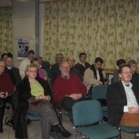 2006-03-16_-_Vortrag_Interkulturelle_Akademie-0003