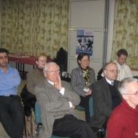 2006-03-16_-_Vortrag_Interkulturelle_Akademie-0004