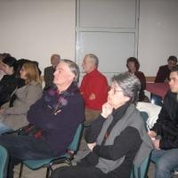 2006-03-16_-_Vortrag_Interkulturelle_Akademie-0020